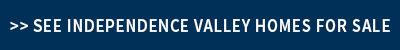 Independence Valley Homes for Sale in the Redlands