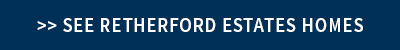 Retherford Estates Homes for Sale